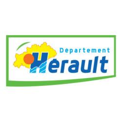 logo-departement-herault