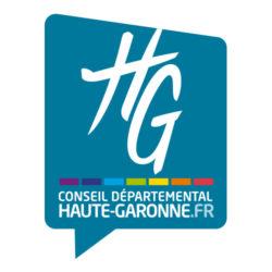 logo-haute-garonne