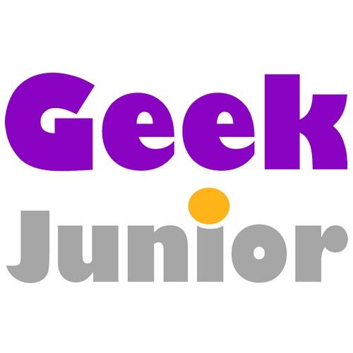 Geek junior revue de presse pour les jeunes